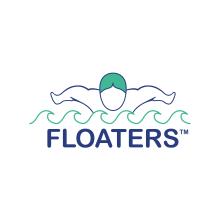 Nicholas – Floaters