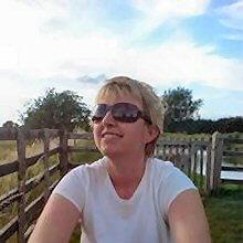 Lisa Atwell - Lilybud Gardens