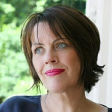Rachel Ricketts - The Weight Loss Centre