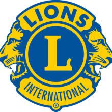 Brighton Lions